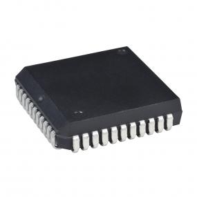 16C450CJ SMD PLCC