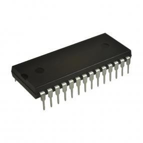 27C64-150PC