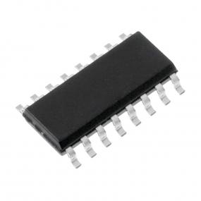 4049 SMD