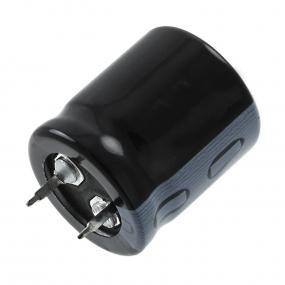6800/35, elektrolit