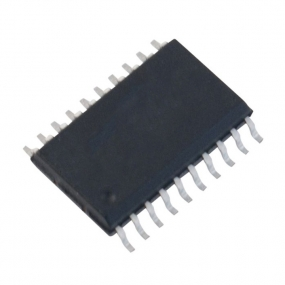 74HCT573D SMD