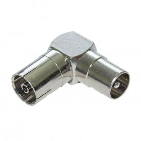 Adapter RF F - RF M ugaoni