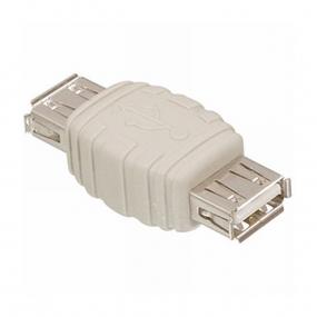Adapter USB AF - USB AF