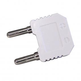 Adapter za K-tip termopar PeakTech TA