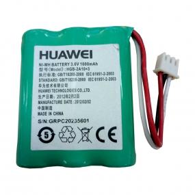Baterija punjiva Huawei CDMA, NiMH 3.6V, 1000mAh