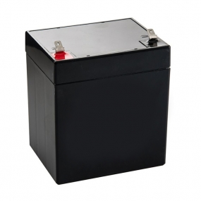 Akumulator 12V - 4.5Ah