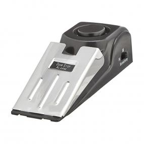 Alarm pedala za vrata DSA1, 120dB