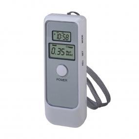 Alkohol tester digitalni, 0.00 - 0.95 mg/l BRAC
