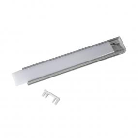 Alu profil za LED traku nagazni, 520mm