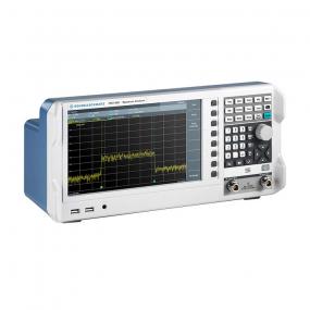 Analizator spektra Rohde&Schwarz FPC-COM2, 3 GHz