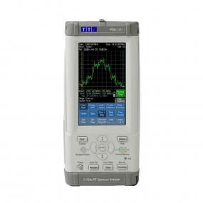 Analizator spektra TTi PSA1302, 1.3 GHz