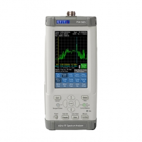 Analizator spektra TTi PSA3605, 3.6 GHz