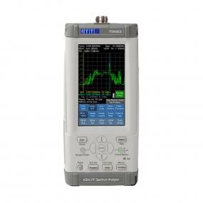 Analizator spektra TTi PSA6005, 6.0 GHz