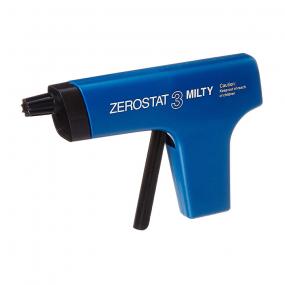 Antistatik pištolj Zerostat 3