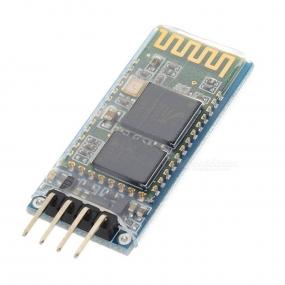 Arduino Bluetooth modul