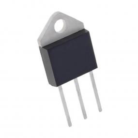 BTW69-200RG, 50A, 200V