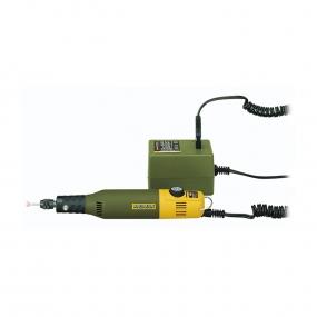 Bušilica Proxxon 50/E 28515, za PCB 12VDC set