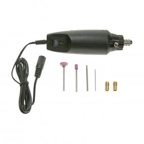 Bušilica VTHD01 za PCB 12V