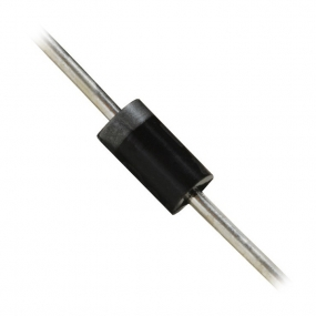 BZX85C 18V, 1.3W, zener dioda