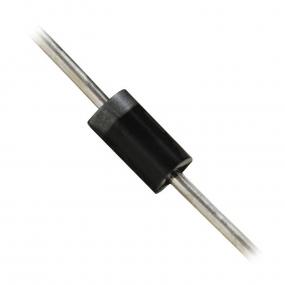 BZX85C 3V9, 1.3W, zener dioda