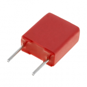 CMKS2 0.22uF/63V, kondenzator