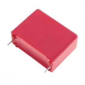 CMKS4 10uF/250V, kondenzator