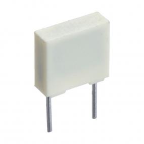 CMKT 4.7uF/100V, R60, RM27.5, kondenzator