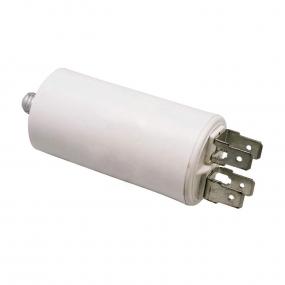 Cmot 18uF/450VAC