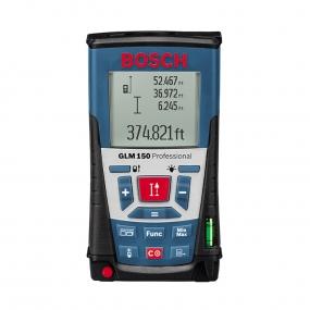 Daljinomer laserski Bosch GLM 150