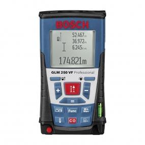 Daljinomer laserski Bosch GLM 250VF