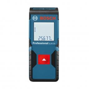 Daljinomer laserski Bosch GLM 30