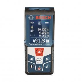 Daljinomer laserski Bosch GLM 50C