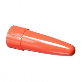 Difuzor Fenix crveni AD101-R