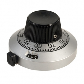 DP DIAL21111 za 534, 46.02 mm, okruglo
