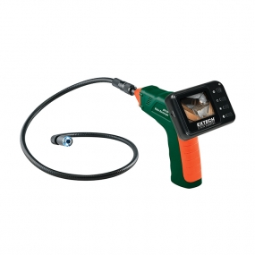 Endoskop Extech BR100