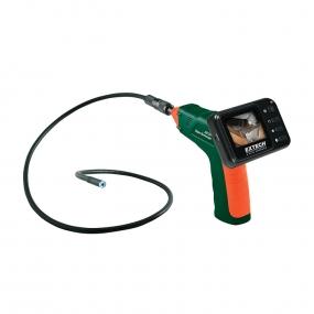 Endoskop Extech BR150