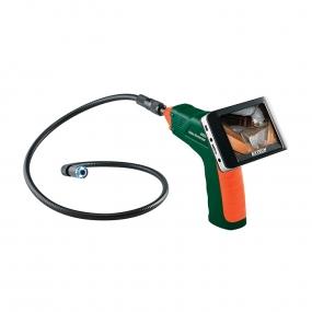 Endoskop Extech BR200
