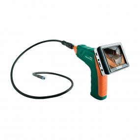 Endoskop Extech BR250