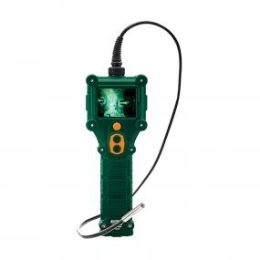 Endoskop Extech BR300
