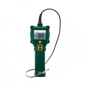 Endoskop Extech BR350