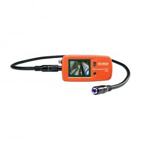 Endoskop Extech BR50