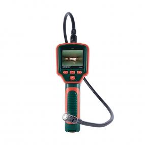 Endoskop Extech BR80