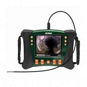 Endoskop Extech HDV610