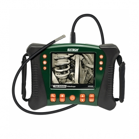 Endoskop Extech HDV620