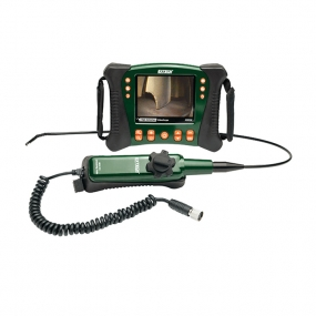 Endoskop Extech HDV640