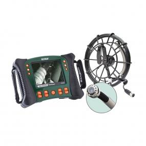 Endoskop Extech HDV650-30G
