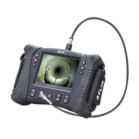 Endoskop FLIR VS70-1