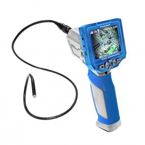 Endoskop PeakTech 5600