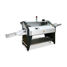 Ersa ETS 250, wave soldering system, MW-ETS250