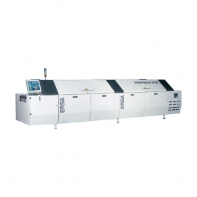 Ersa Hotflow 2/20, reflow soldering owen, MW-HF220